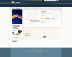 magento slider for cms widgets and product pages by zozothemes