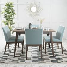 Mid Century Dining Room Furniture Mid Century Modern Kitchen U0026 Dining Room Sets You U0027ll Love Wayfair
