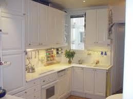 lave linge dans cuisine index htm