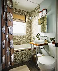 Bathroom With Shower Curtains Ideas by Impressive Small Bathroom Shower Curtain Small Bathroom Curtain
