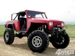 commando jeep modified international scout off road ahmar s blog locked up ds iroks