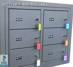 between the studs gun cabinet wall mounted sidearm lockers vertical pistol compartments police
