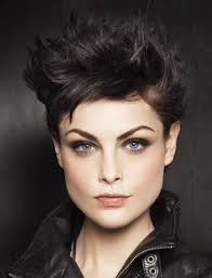 top 30 short haircuts u0026 hairstyle ideas for women