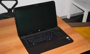 Meme Laptop - create meme laptop is cheap laptop is cheap laptop pictures