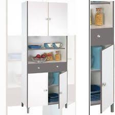 aufbewahrungsschrank küche hochschränke für küche ebay
