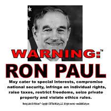 Ron Paul Memes - hippie liberal momma ron paul s brain is a dirty diaper