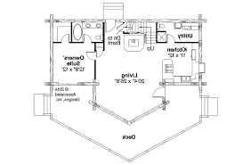 free cabin floor plans apartments a frame plans free a frame house plans walkout