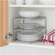 kitchen design stunning white floating corner shelves bedroom
