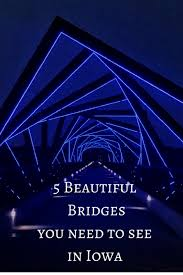 Iowa how fast does electricity travel images 5 beautiful bridges you need to see in iowa adventure mom png