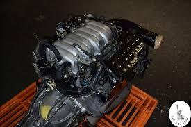 jdm lexus gs400 98 99 00 lexus gs400 ls400 sc400 4 0l v8 vvt i engine jdm 1uz fe
