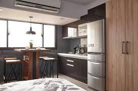 apartment kitchen design ideas kitchen loft design india loft apartment kitchen ideas loft