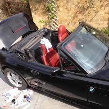 peugeot 306 convertible rear window repair is it possible autoshite autoshite