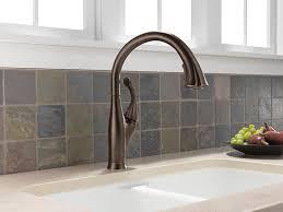 delta addison kitchen faucet delta addison kitchen faucet visionexchange co