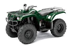 yamaha grizzly 80 specs 2005 2006 2007 2008 2009 2010