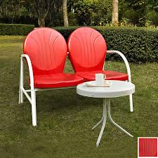 Patio Furniture Clearance Toronto by Lowes Patio Dining Sets Patio Design Ideas Lowes Patio Furniture