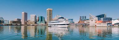 spirit halloween corporate phone number baltimore lunch u0026 dinner cruises u0026 inner harbor views spirit cruises