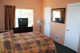 Discount Furniture Los Angeles Ca Antonio Hotel Cheap Places To Stay In Los Angeles Hourly Motels