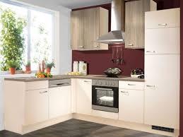 küche ebay kleinanzeigen 2 teilige übergardine für die küche mit kräutermuster in köln