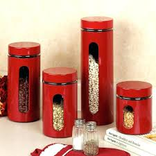 vintage style kitchen canisters vintage ceramic kitchen canisters seo03 info