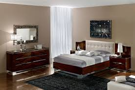 bedroom beauteous high gloss bedroom furniture design ideas