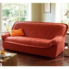housse canap 3 places avec accoudoir pas cher impressionnant housse de canapé 3 places avec accoudoir pas cher