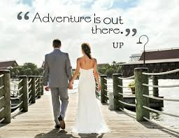 Wedding Quotes Pictures 126 Best Quotes Images On Pinterest Disney Weddings Disney