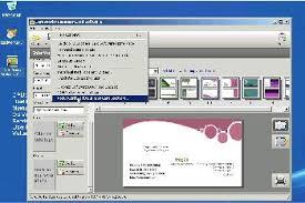 Free Business Card Maker Download Cardworks Business Card Software 1 0 Download Free Cardworks Exe