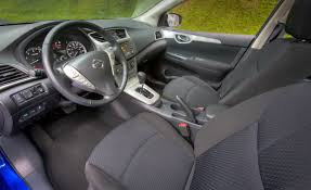 nissan urvan 2013 interior car picker nissan sentra interior images