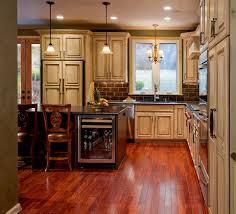 Kitchen Design Images Ideas by 30 Modern Kitchen Designs For Apartments U2013 Kitchen Design Modern