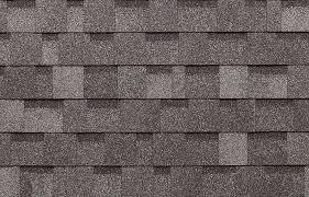 pin iko cambridge dual grey charcoal on pinterest iko architectural roofing shingles cambridge ir charcoal grey