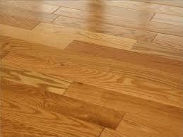Hardwood Floor Samples Cheap Hardwood Flooring