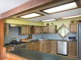 modern kitchen remodel from flooded to fabulous a remodel done right albany woodworks