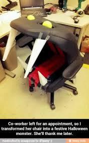 Meme Chair - cool office chair meme by memedroid
