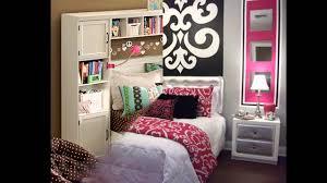 amazing teenage bedroom makeover ideas youtube