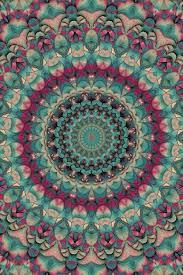 vintage patterns buscar con google mandalas pinterest