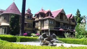 sf discovery kingdom ca great america winchester mystery house