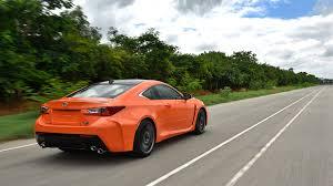 lexus rcf yamaha lexus rc f 2018 std exterior car photos overdrive