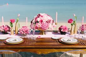 Wedding Planner Courses Arabian Academy Of Wedding U0026 Event Planning Offers Wedding