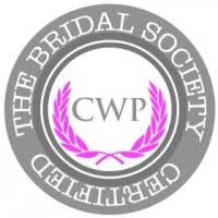 certified wedding planner mr and mrs wedding south florida wedding planner palm
