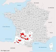 La Suite Dans Le Vignoble Du Jura Proche Vignoble Du Sud Ouest Vins Du Sud Ouest Vin Vigne Com