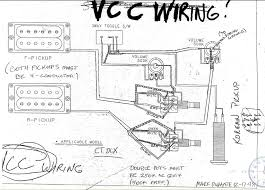 wb630 pickup idol wi64dl wiring diagram help