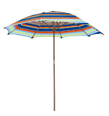 Overstock Patio Umbrella 20 Best References About Striped Patio Umbrella Matmedias