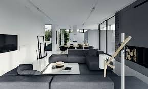 black and white home interior black and white interior design by tamizo architects home interiores