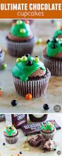 252 best halloween images on pinterest halloween recipe