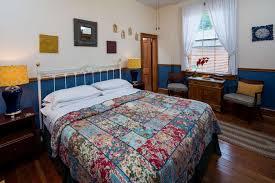 bed and breakfast galena il galena il b u0026b farmers guest house