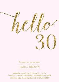 printable birthday card decorations printable birthday card decorations best girl cards ideas on easy