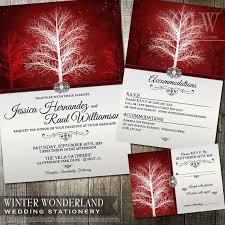 wedding invitations quincy il 48 best winter wedding invitations images on winter