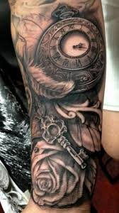 62 best tattoos images on pinterest ideas sleeve tattoos and