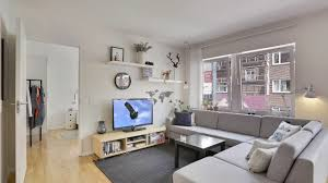 Beautiful And Stylish Apartment Design YouTube - Beautiful apartment design