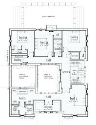 federal style home plans second empire home plans baby nursery elements of federal style home